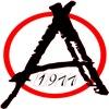 Anarchy 1977