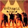 Wolverhampton Punx