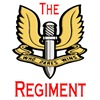 The Regiment