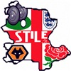The Stile Pub Wolverhampton