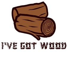 I've Got Wood