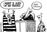Saddam Jury