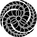 Fujidomoe