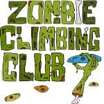 Zombie Climbing Club