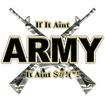 US Army If It Aint Army