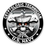 USN Cryptologic Technician