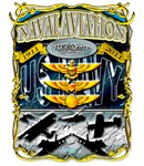 USN Naval Aviation 100 Years