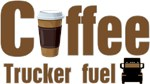 Coffee - Trucker Fuel