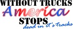 America Stops