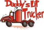 Lil' Trucker