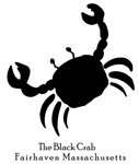 The Black Crab