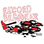 Record Breaker