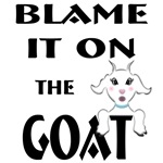 Blame the Goat