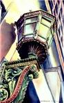 Street_Lantern