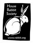 Rabbit Wood Block