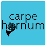 Carpe Hornum