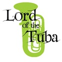 Lord of the Tuba