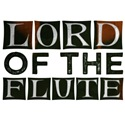 Lord of the Flute