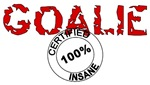 Certified 2