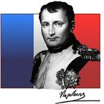Napoleonic Gear