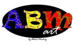 ABM Art Logo