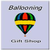Ballooning Shirts and Shop