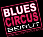 Blues Circus Beirut