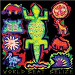 World Beat Belize