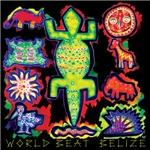 World Beat Belize