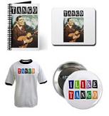 Tango Store [Argentina]