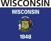 Wisconsin Products & Designs