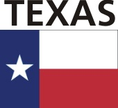 Texas Products & Designs
