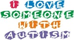 AUTISM AWARENESS - Products & Designs