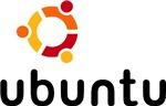 KUBUNTU Geek Technology Products & Designs!