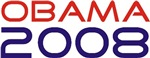 Barack For President 2008! Barack Obama For Electi