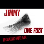 JIMMY ONE FOOT X-RAY