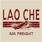 Lao Che Shirts