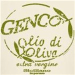 Genco Olive Oil Shirts