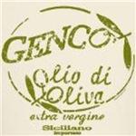 Genco Olive Oil Shirts