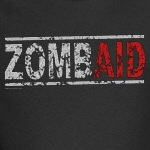 Zombaid T-Shirts