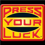 Press Your Luck Shirts