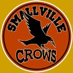 Smallville Crows Shirt