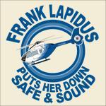 Frank Lapidus