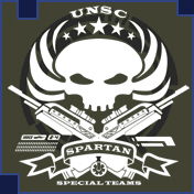 UNSC Special Teams