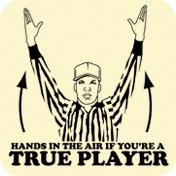True Player