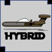 Hybrid