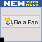 Be A Fan