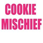 Cookie Mischief