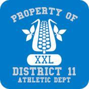 District 11 Desgin 1