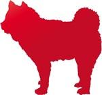 Chinese Foo Dog
